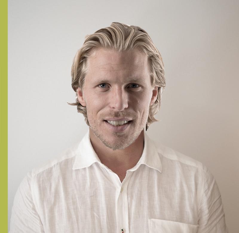 Daniel Sälj och Partners